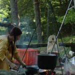 Vereinsaktivitaeten - Kochen für alle
