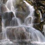Galerie Deutschland - Wasserfall Odersberg
