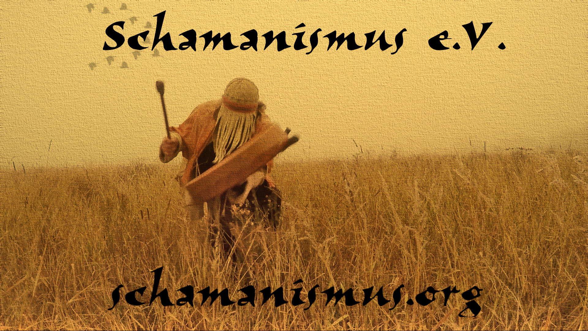 Schamanismus.Org