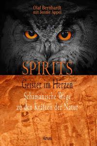 Shop - Cover_ Spirits-Geister im Herzen