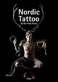 Tätowierungen - Nordic tattoo