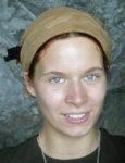 Lehrbeauftragte des Schamanismus eV - Lea Bernhardt